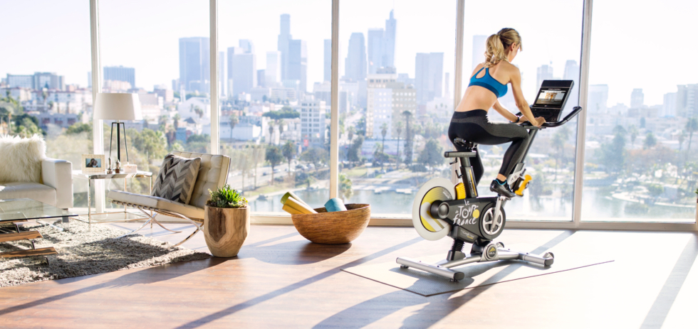 ProForm Exercise Bikes: The Lowdown