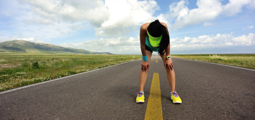 Recovery: What Every Runner Needs to Know to Stay Injury-Free