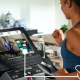 Automatic Heart Rate Training with iFit ActivePulse™ | ProForm Blog