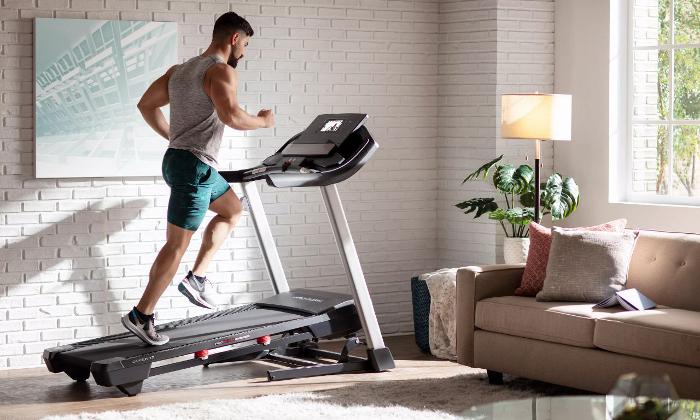 Best Exercise Equipment For Home – ProForm Blog
