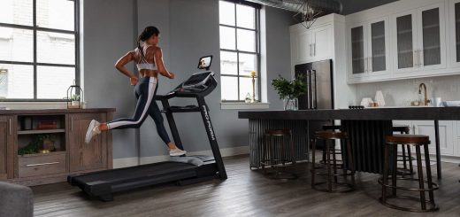 How To Choose The Best Exercise Equipment For You And Your Needs | ProForm Blog