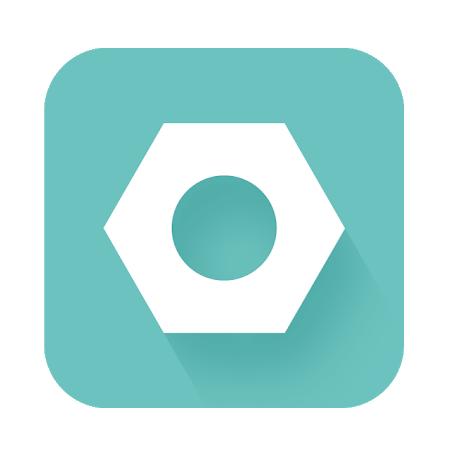 BILT App For ProForm – ProForm Blog