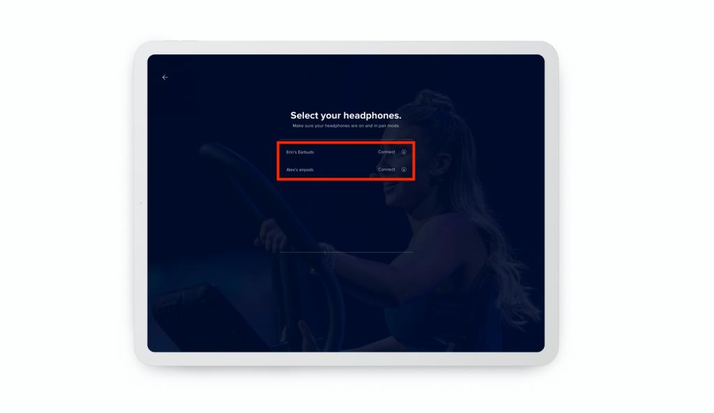 Bluetooth iFit – ProForm Blog
