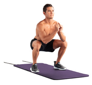 Plyometric Exercises – ProForm Blog