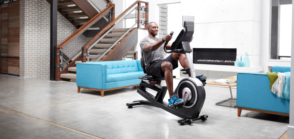 How To Buy The Right Exercise Bike For You