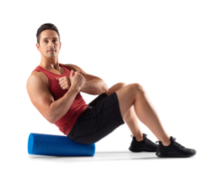 Foam roller – ProForm