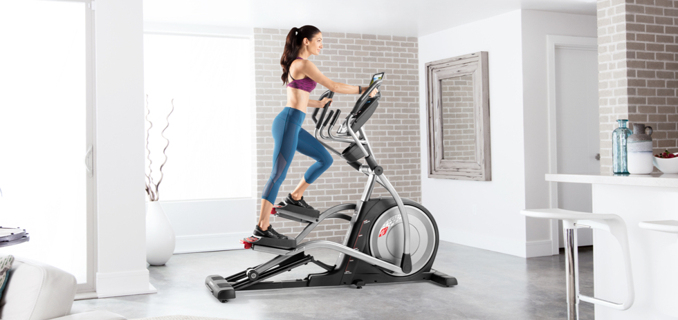 Top 10 Mistakes To Avoid On Your Elliptical