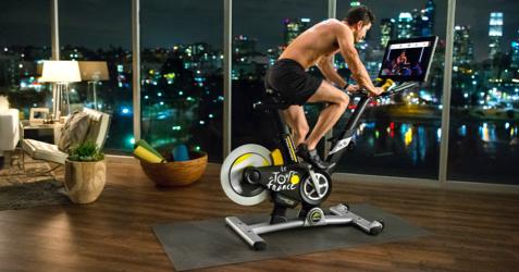 Exercise bike – ProForm