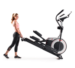 Elliptical – ProForm Blog