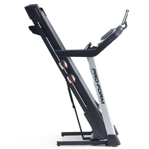 Treadmill – ProForm