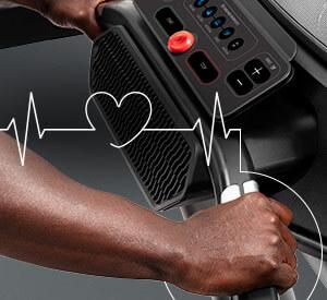 Heart Rate Monitoring – ProForm Blog