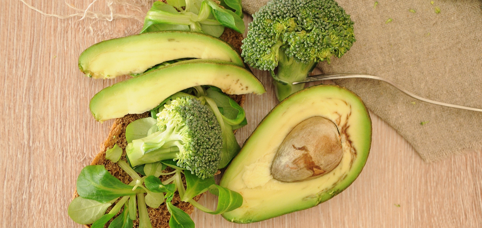 9 Top Vegetables: Fight Cancer, Slow Aging, & Boost Energy