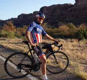 Travis McCabe iFit Trainer – ProForm Blog