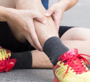 Arthritis – ProForm Blog