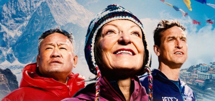 Explore Everest Base Camp on iFIT | ProForm Blog