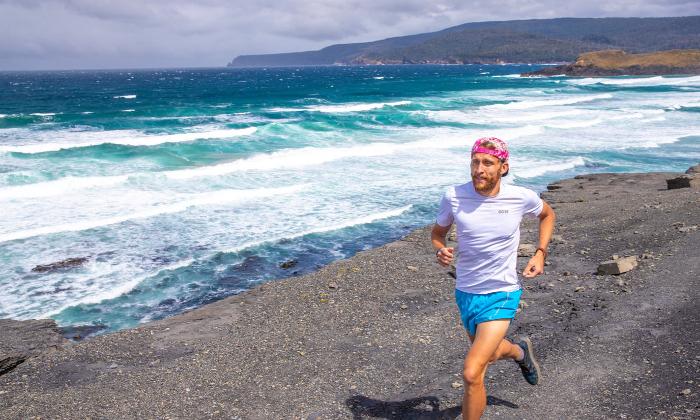 Marathon Training On iFit – ProForm Blog