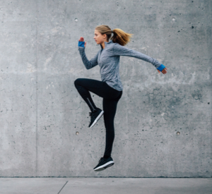 What Are Plyometrics And How Can They Benefit You | ProForm Blog