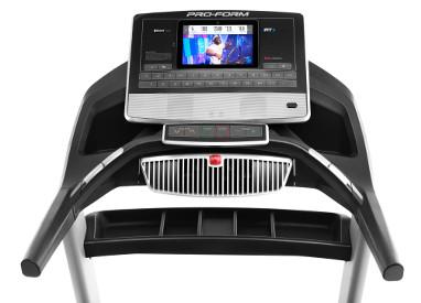 Pro 5000 Treadmill – ProForm Blog
