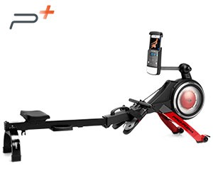 ProForm+ 750R Rower – ProForm Blog