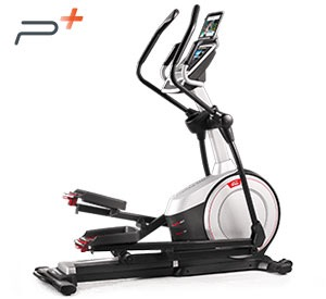 ProForm+ Pro 12.9 Elliptical – ProForm Blog