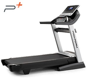 ProForm+ Pro 2000 Treadmill – ProForm Blog
