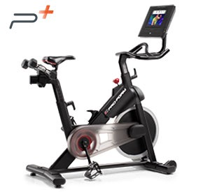 ProForm+ Studio Bike Limited – ProForm Blog