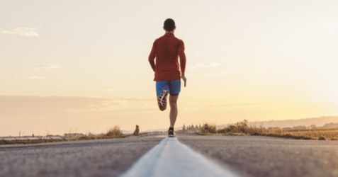 Running tips – ProForm