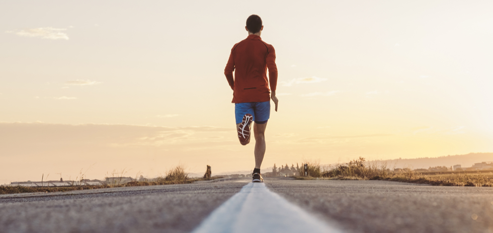 6 Running Tips To Remember
