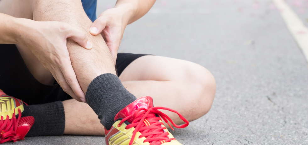 What are shin splints- ProForm