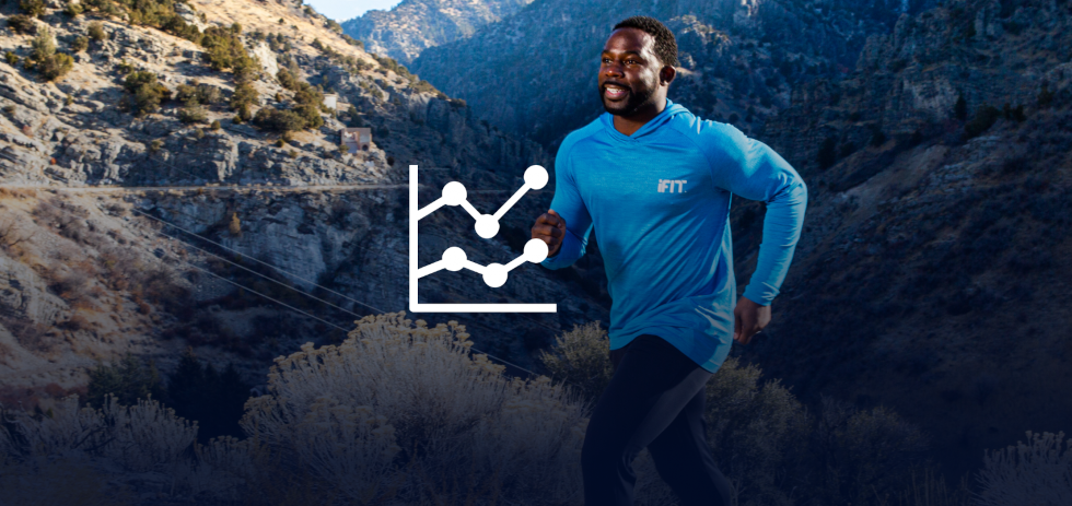 Discover Smart Workouts With iFIT SmartAdjust™   ProForm Blog