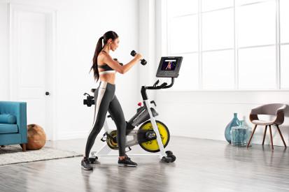 Exercise Bike – ProForm Blog