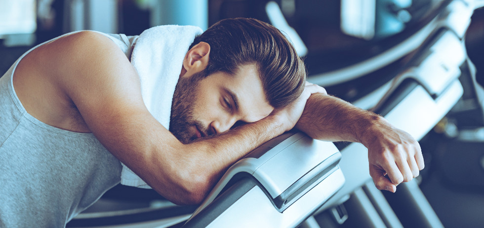 Top 15 Mistakes To Avoid While Working Out