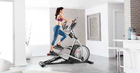 Elliptical – ProForm