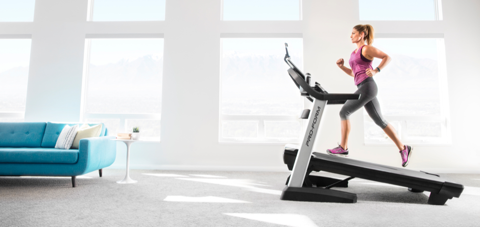 Treadmill vs Elliptical: What's The Difference