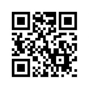 QR Code BILT App – ProForm Blog