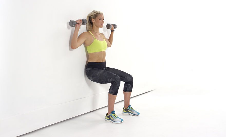 Weight Training For Beginners Proform Blog