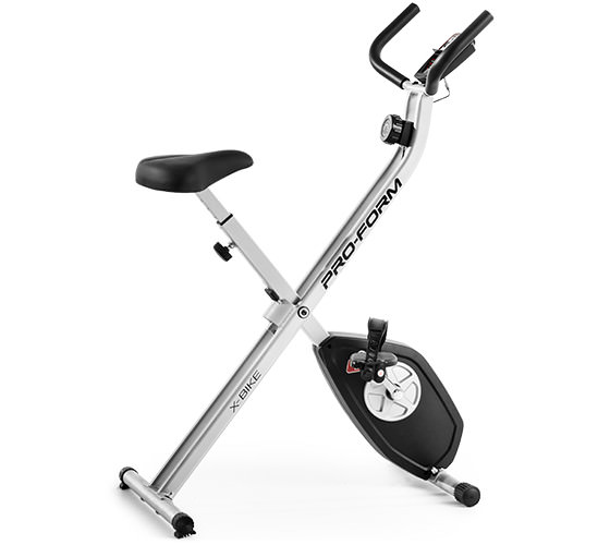 ProForm Exercise Bikes X-Bike Exercise Bike