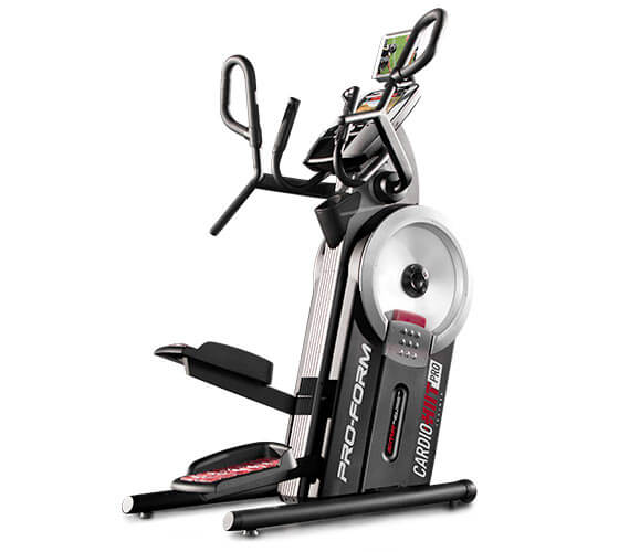 ProForm HIIT Trainer Pro HIIT Trainers