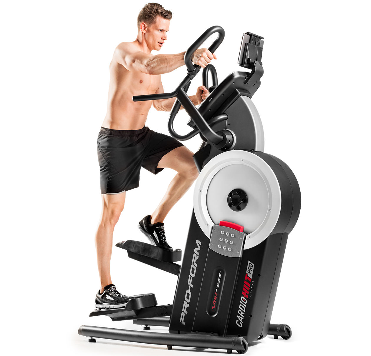 Proform HIIT Trainer Pro gallery image 3