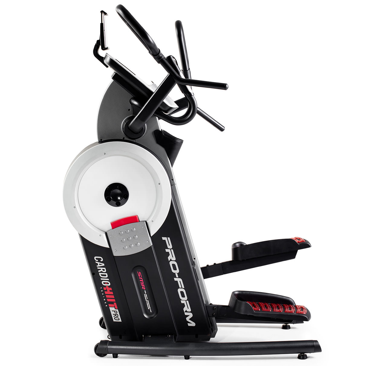 PROFORM CARDIO HIIT TRAINER PRO...FREE SHIPPING!!!!