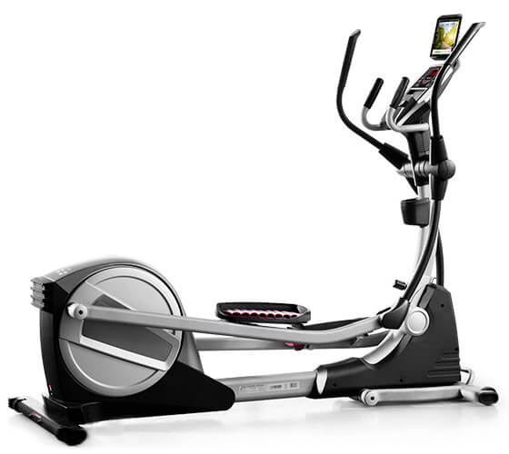 ProForm Smart Strider 695 CSE Ellipticals