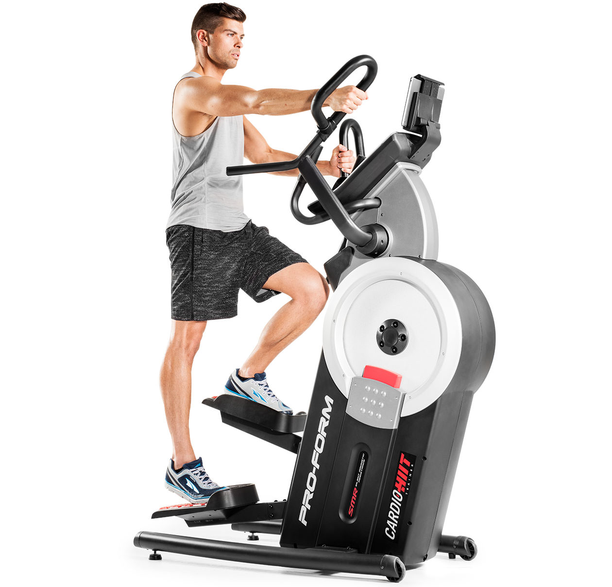 Proform HIIT Trainer gallery image 3