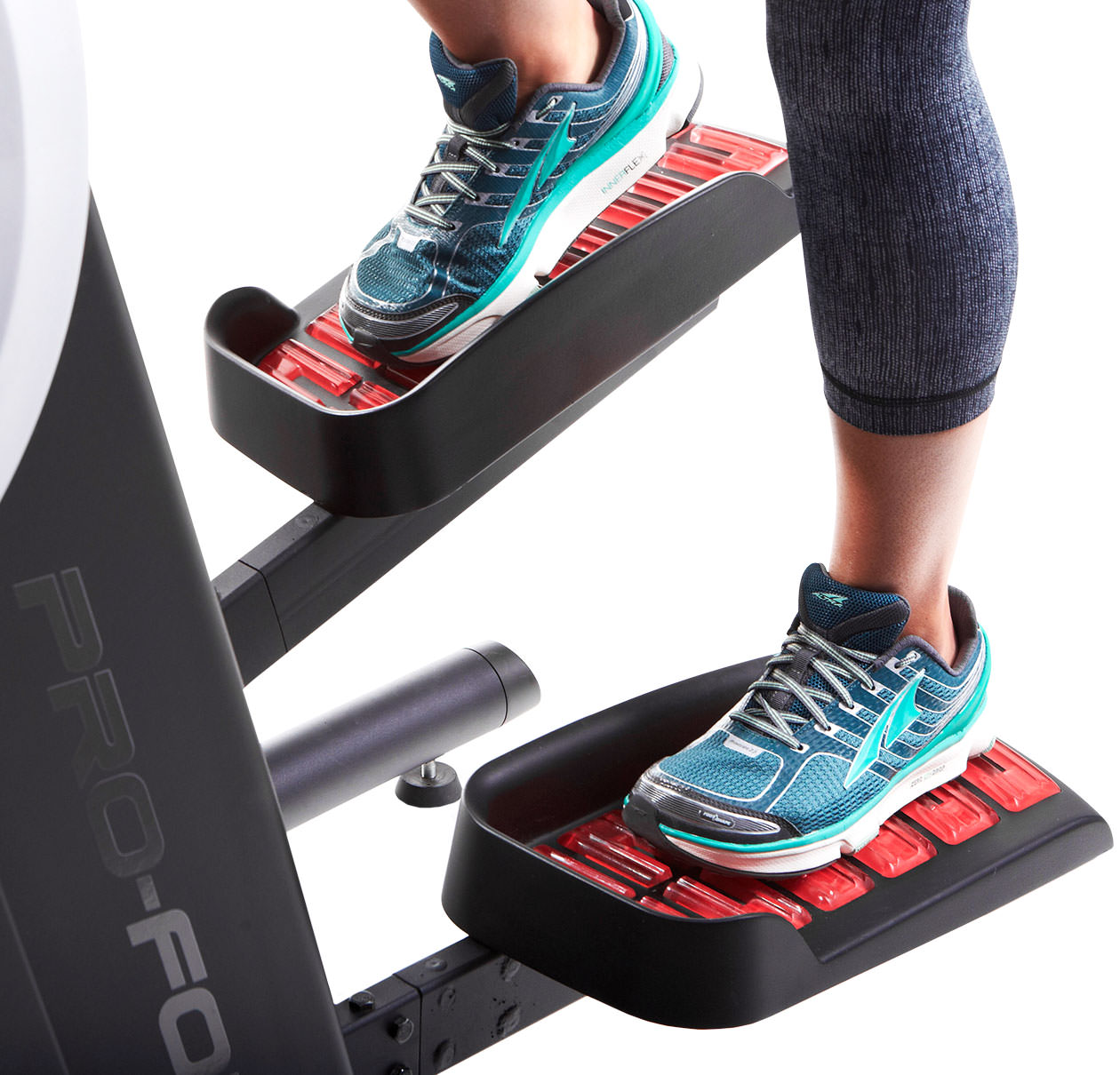 Proform HIIT Trainer gallery image 6