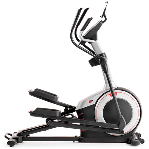 Proform Ellipticals Endurance 920 E  gallery image 4