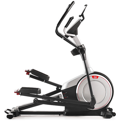 2018 ProForm Endurance 720 E Elliptical