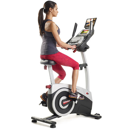 ProForm Exercise Bikes 14.0 EX