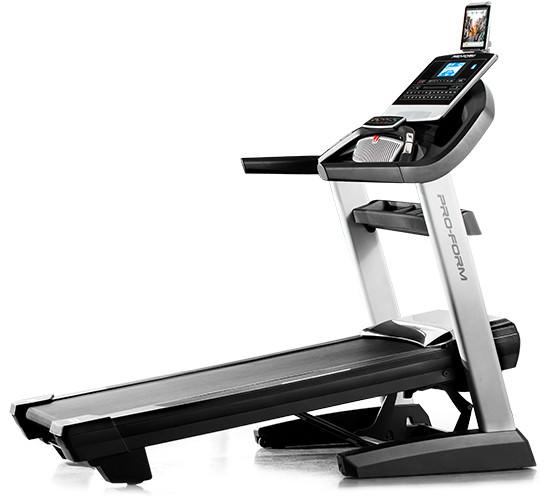 pro fitness folding magnetic exercise bike manual