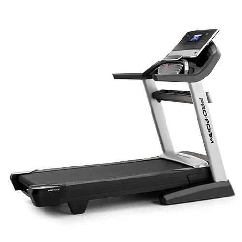 Proform smart pro 2000 treadmill | proform.