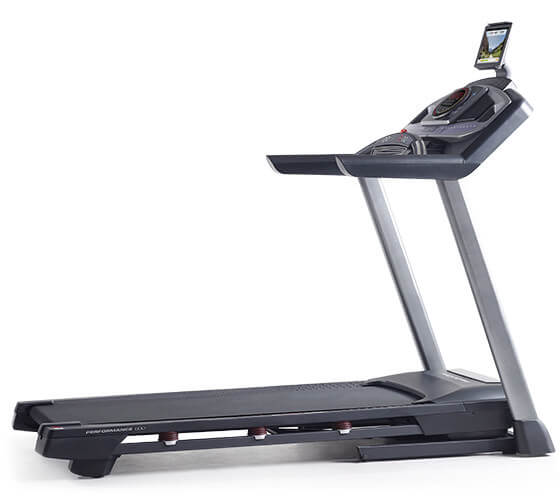 ProForm Performance 600i Treadmills