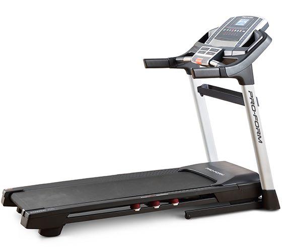 Proform Zt8 Treadmill Manual: Proform.com